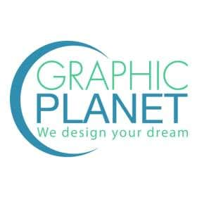 Graphicplanet